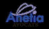 Anetia Avocats